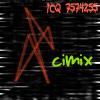 cimix userpic