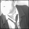 post_scripts userpic