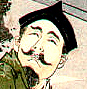 yoshitoshi: yorimasa