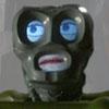 thatquietboy userpic