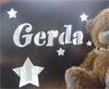 gerdaa userpic