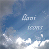 llani_icons userpic
