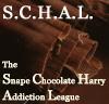 sch_addiction userpic
