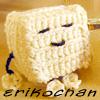 erikochan