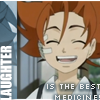 PMK laughter