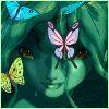 skysorceress userpic