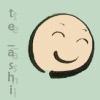 te_ashi userpic