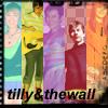 thesha1 userpic