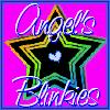 angels_blinkies userpic