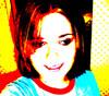 shattermeslowly userpic
