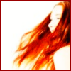 redhead_on_fire userpic