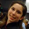 austingoburr userpic