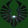 mythrilhawk userpic