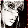kittynn userpic