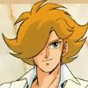 seiji_date userpic