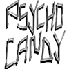 psychocandyclub userpic