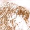 roosje_katoen userpic