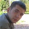 gaoler userpic