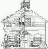 Derek: home repairs