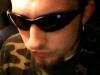 craigchrist userpic