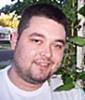 jmonroe userpic