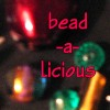 bead_a_licious userpic