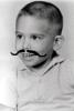 moustachio userpic