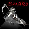 smako userpic