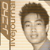 j_zho userpic