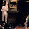 EG-6 Power Droid