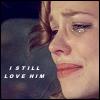 i_fall_in_tears userpic