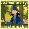 Schmendrick