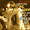 SR death not stop true love