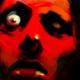 thegreatgig userpic