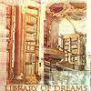 Selena: Library - Kathyh
