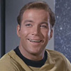 james t. kirk - dopey