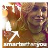 overnighter: SmarterVM