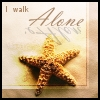 walk alone ~base by obsessiveicons