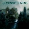 Elven Stillness