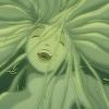 Vanilla  ... Spiked with Slivovitz: joy by underwaterfairy