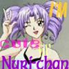 nurikoschezar userpic