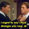Jeeves Strangle
