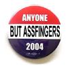 assfingers