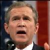 gw_bush userpic