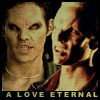sx a love eternal [literati]