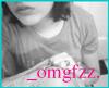 _omfgzz userpic