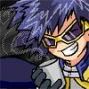 Evil Ken (Digimon)