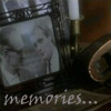 Merlin Pendragon: Memories