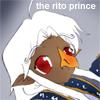 prince_komali userpic