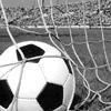 soccerfreak240